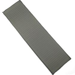 ProForce Multmat Sperlite Mat, OD Green