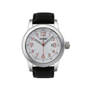 Casual Watches by Zippo