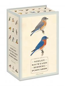 Stationary by Random House