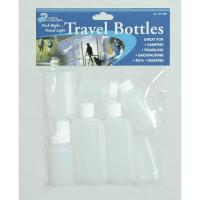 AGS 7 Pc Bottle Set
