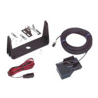 Vexilar 12° High Speed TS Kit for FL 8 &18 Flshrs