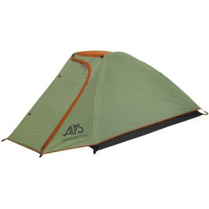 Solo Backpacking Tents by ALPS Mountaineering
