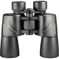 10x50 Escape, Porro, MC, Green Lens