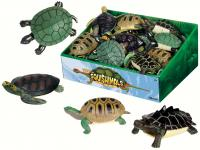 Toysmith Turtle Squishimals