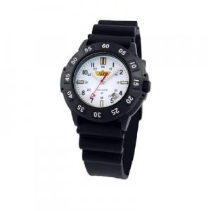 Casual Watches by UZI