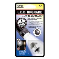 Nite-ize Single Bulb LED Upgrade Kit