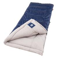 Coleman Sleeping Bag - Coletherm-Brazos