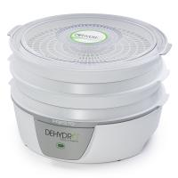 Presto Dehydro Electric Food Dehydrator