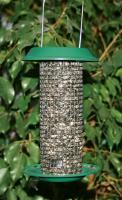 Woodlink Magnum Sunflower Bird Feeder 1 Pint