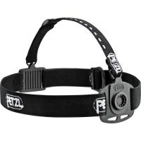 Petzl Adapt Headband for Tikka & Tac X