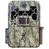 Browning Trail Camera - Spec Ops FHD