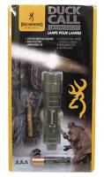 Browning Duck Call Lanyard Light