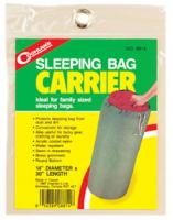 Coghlans Sleeping Bag Carrier