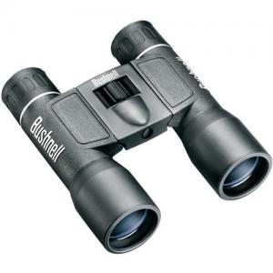 Mid-Size Binoculars (30-34mm lens) by Bushnell