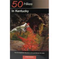 Menasha Ridge Press 60 Hikes with In 60 Mi Atlanta