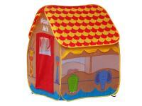 Gigatent Noah's Ark Kids Play Tent
