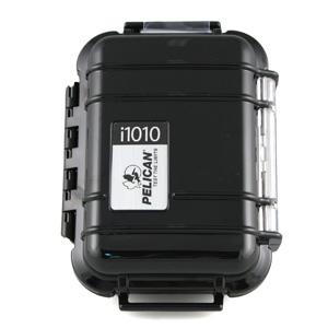 iPod/MP3 Player Cases & Armbands by Pelican Products