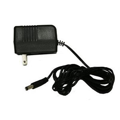 Mojo Decoys 6-volt Battery Charger