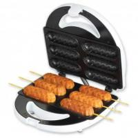 Smart Planet Corn Dog Maker