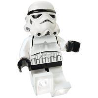 Sun Lego Stormtrooper Torch