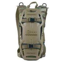 Geigerrig Guardian Tactical Hydration System, Multi-Cam, 70 oz.