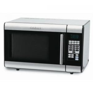 Microwave Ovens by Cuisinart