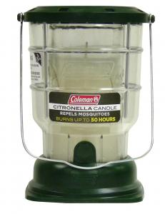 Insect Repellent by Coleman