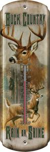 Thermometers & Gauges by Rivers Edge Products
