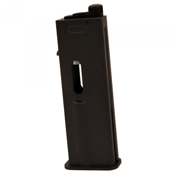 Legends M712  .177BB Magazine