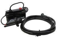 Zodi Outback Gear Battery Powered Bilge Pump/Shower