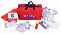 Stansport Economy Earthquake Survival Kit