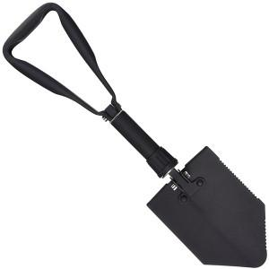 Shovels by Red Rock Gear