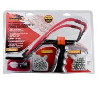 Marksman Talon Grip Adjustable Slingshot Kit