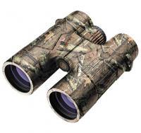 Leupold BX-2 Cascades 10x42mm Roof MOINF binoculars