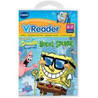 VTech V.Reader Cartridge