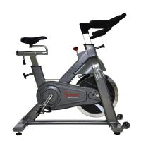 Sunny Health & Fitness SF-B1516 Commercial Indoor Cycling Bike