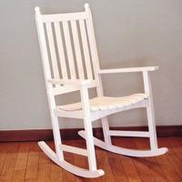 Achla Designs Rocking Chair