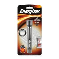 Energizer Compact 2AA 5-LED Metal