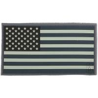 Maxpedition USA Flag Patch Large Swat