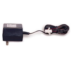 MagLite 110 Volt A/C Converter, V2