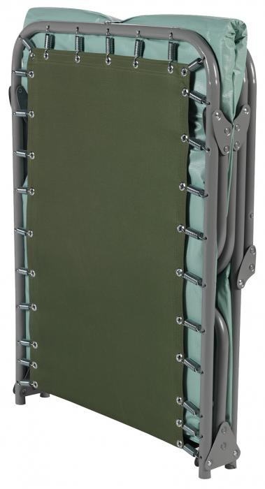Blantex XM-3 Special Needs Cot