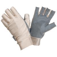 Glacier Glove Sun Glove, Size L