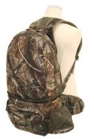 ALPS Mountaineering Big Bear - Realtree Camo