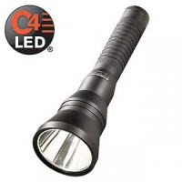 Streamlight Strion LED HP w/120V AC