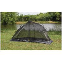Texsport Cliffhanger 3 Season Tent