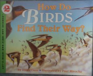 Books & Guides by Harper Collins