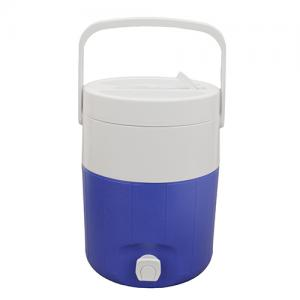 Beverage Coolers by Stansport