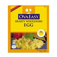 Ovaeasy Whole Egg Crystals-12