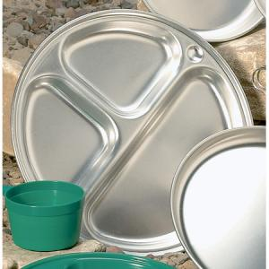 Cooking Accessories by Open Country