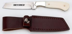 Single Blade Pocket Knives by Meyerco